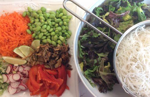 salade-de-nouilles-asiatiques1