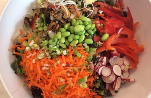 salade-de-nouilles-asiatiques2.jpg