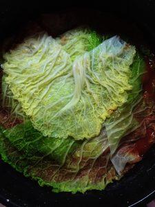 cabbage-rolls-1.jpg