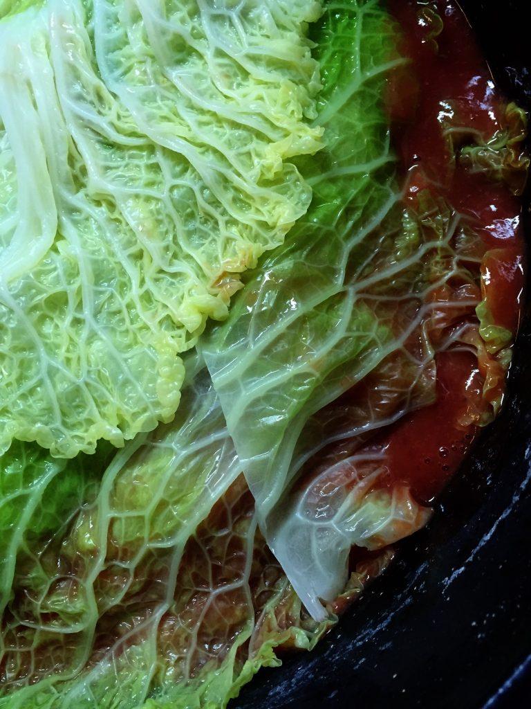 cabbage-rolls-22.jpg