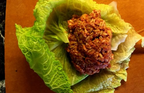 cabbage-rolls-filling.jpg