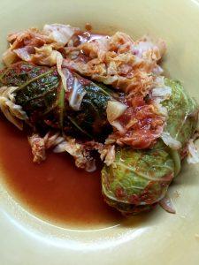 cabbage-rolls_0001.jpg
