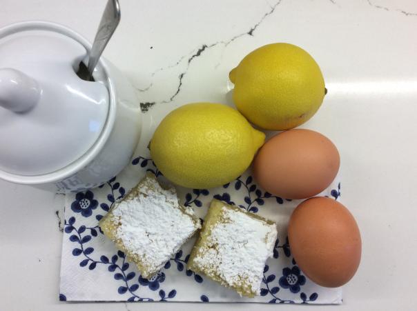 lemons6